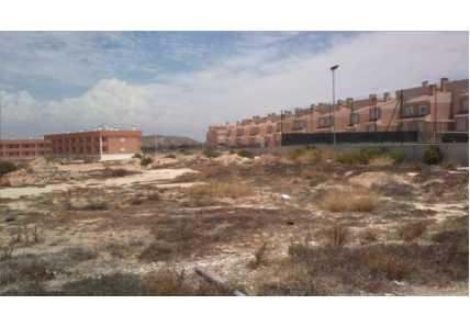 Solares en Arenales / Gran Alacant (90687-0001) - foto4