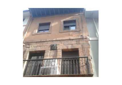 Piso en Oviedo (53894-0001) - foto5