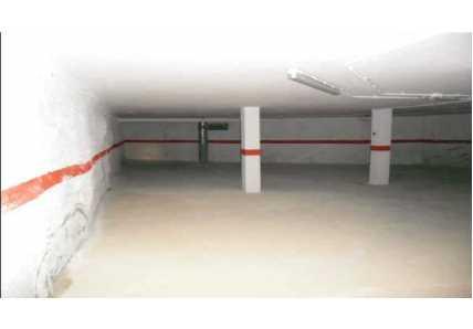 Garaje en D�nia - 1