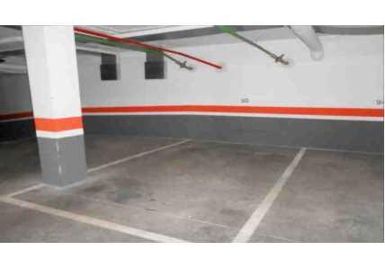 Garaje en Pobla de Vallbona (la) - 1