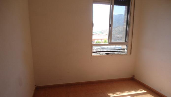 Piso en Orihuela (24072-0001) - foto2