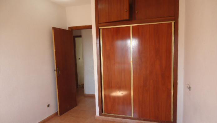 Piso en Orihuela (24072-0001) - foto3