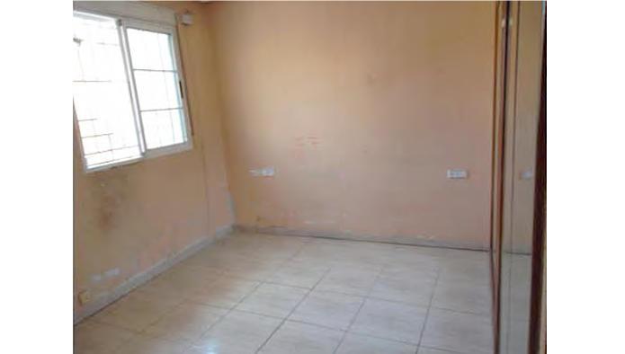 Apartamento en Valencia (17154-0001) - foto1