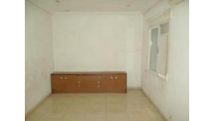 Apartamento en Valencia (17154-0001) - foto3