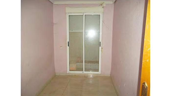 Apartamento en Valencia (17154-0001) - foto2