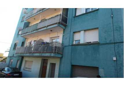 Locales en Sant Feliu de Gu�xols (25274-0001) - foto2