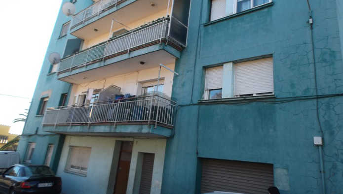 Locales en Sant Feliu de Gu�xols (25274-0001) - foto0
