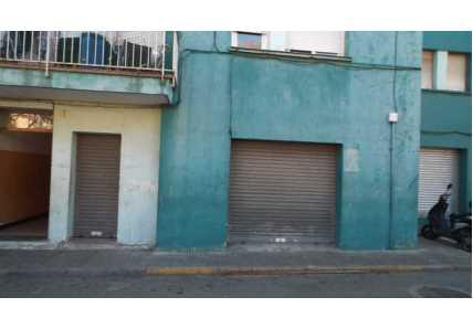 Locales en Sant Feliu de Gu�xols - 0