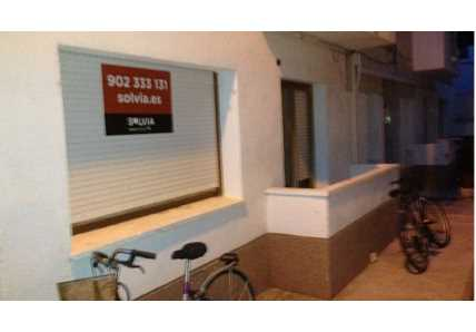 Apartamento en Sant Jaume d'Enveja (26591-0001) - foto2