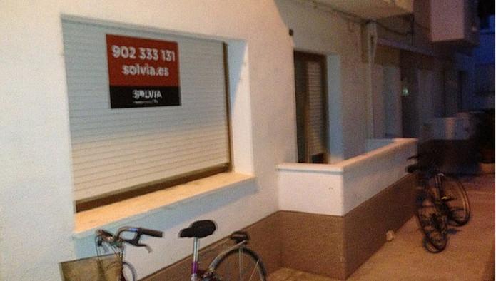Apartamento en Sant Jaume d'Enveja (26591-0001) - foto0