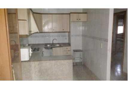 Apartamento en Sant Jaume d'Enveja - 0