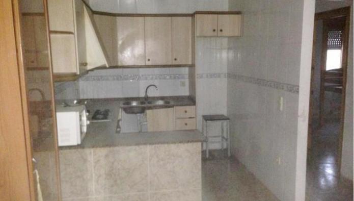 Apartamento en Sant Jaume d'Enveja (26591-0001) - foto1