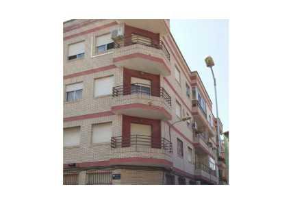 Piso en Alcantarilla (35195-0001) - foto1