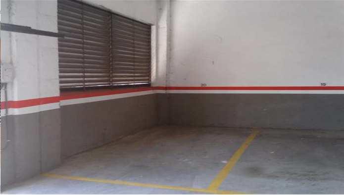 Garaje en Igualada (Doctor Pujades) - foto4