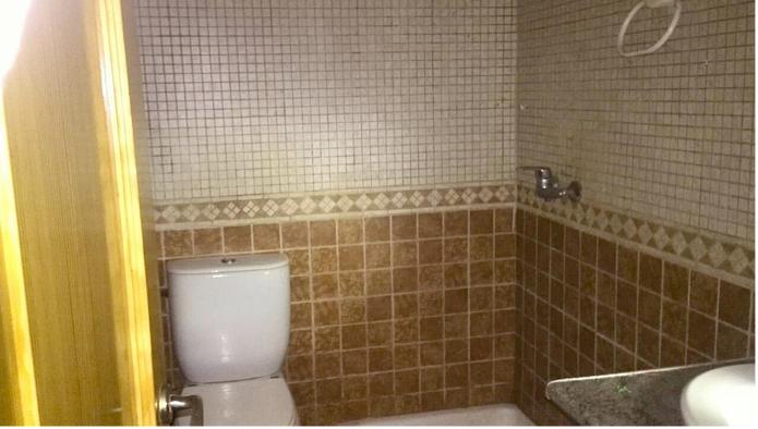 Apartamento en Manacor (33817-0001) - foto3