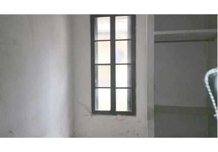 Apartamento en Manacor - 0