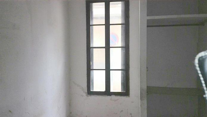 Apartamento en Manacor (33817-0001) - foto1