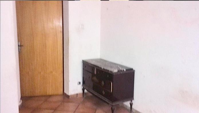 Apartamento en Manacor (33817-0001) - foto2