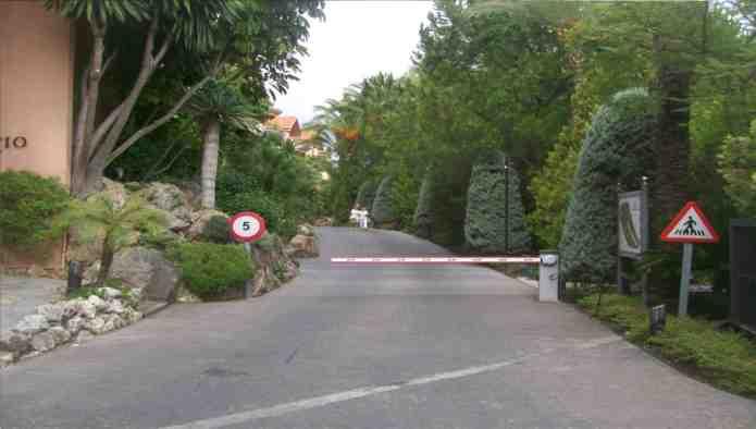 Locales en Marbella (M55102) - foto1