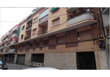 Locales en Barcelona (90261-0001) - foto13