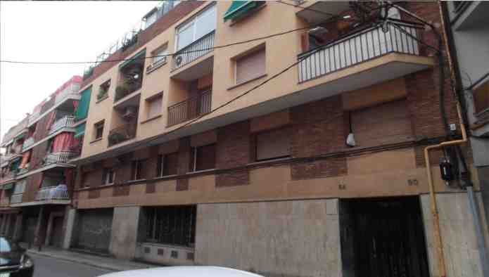 Locales en Barcelona (90261-0001) - foto0