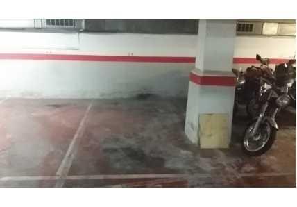 Garaje en Castelldefels - 0