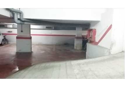 Garaje en Castelldefels - 1