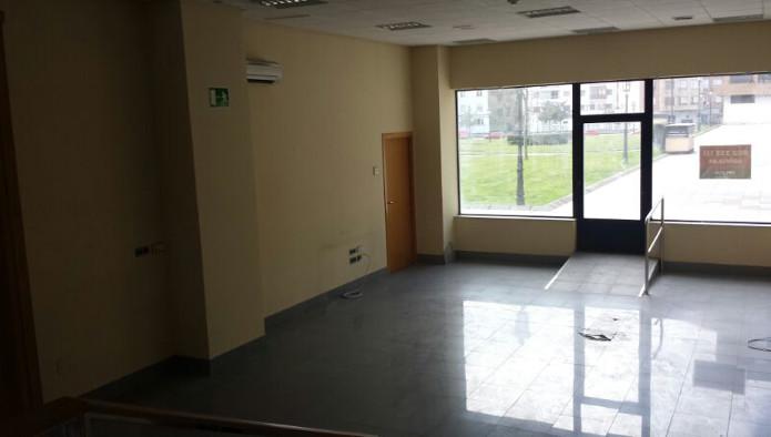 Locales en Oviedo (90612-0001) - foto1