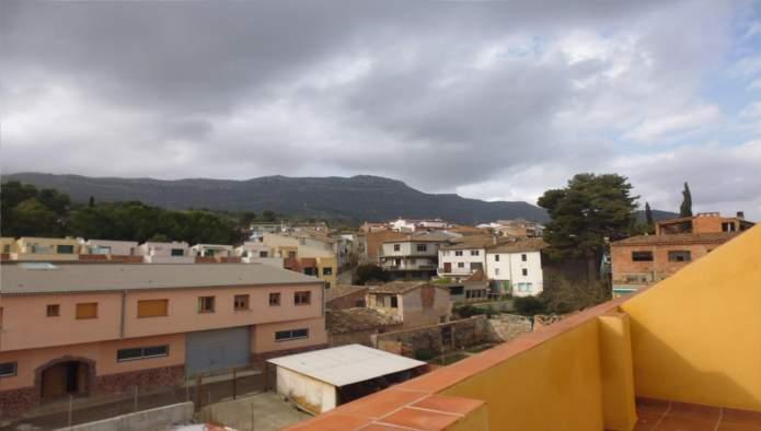 Garaje en Cornudella de Montsant (M54258) - foto2