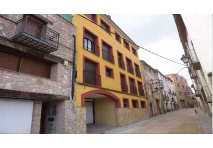 Garaje en Cornudella de Montsant (M54258) - foto12