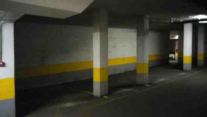 Garaje en Granada (M55063) - foto5