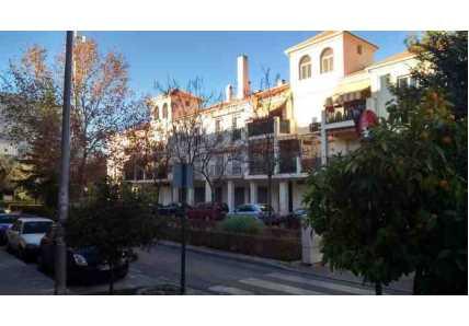 Garaje en Granada (M55063) - foto8