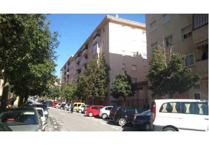 Garaje en Marbella (M56881) - foto3