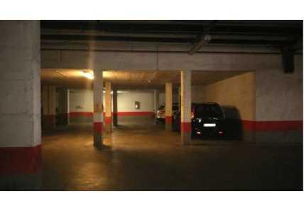 Garaje en Marbella - 1