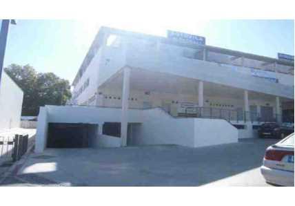Garaje en Algeciras - 0