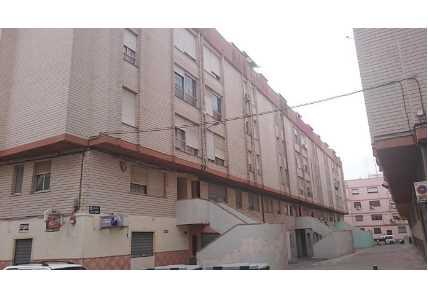 Piso en Villarreal/Vila-real (34666-0001) - foto1