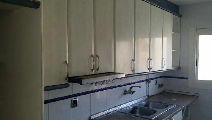 Apartamento en Cunit (37846-0001) - foto3