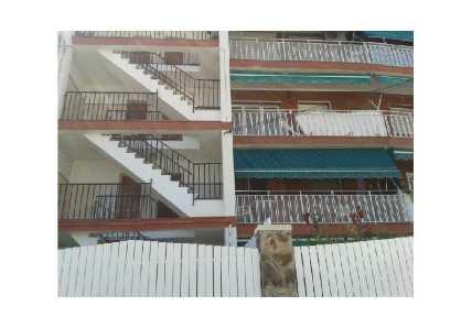 Apartamento en Cunit (37846-0001) - foto5
