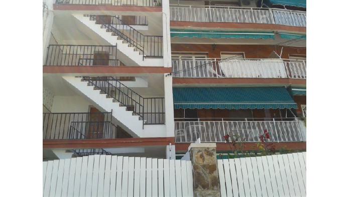 Apartamento en Cunit (37846-0001) - foto0