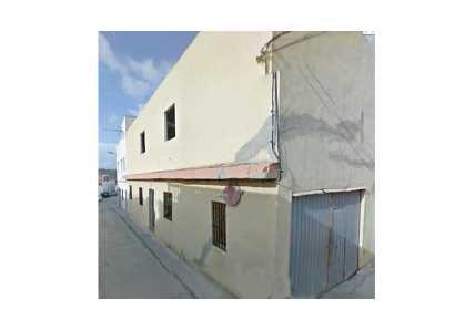 Casa en Sagunto/Sagunt (22501-0001) - foto1