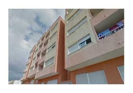 Piso en Mazarrón (31766-0001) - foto1