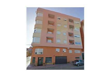 Piso en Mazarrón (23940-0001) - foto1