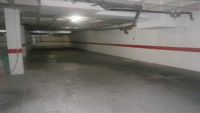 Garaje en Beniarbeig (M55712) - foto4