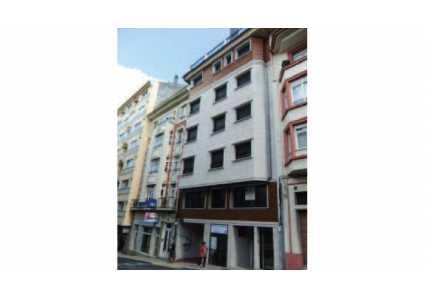 D�plex en Lugo (M55847) - foto11