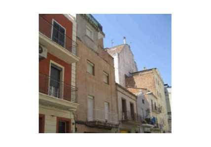 Piso en Lleida (18057-0001) - foto1