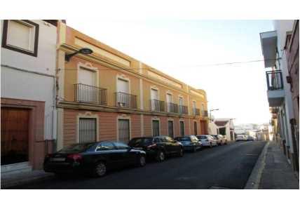 Garaje en Alcalá de Guadaira (M56964) - foto4