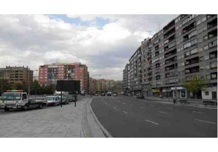 Garaje en Zaragoza (M57966) - foto8