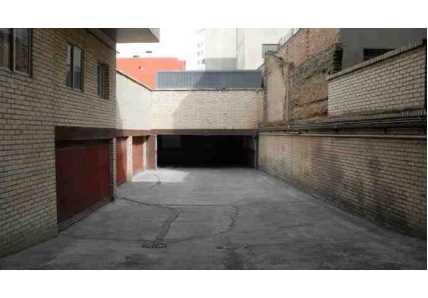 Garaje en Zaragoza - 0