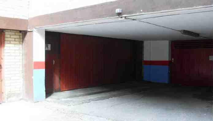 Garaje en Zaragoza (M57966) - foto2