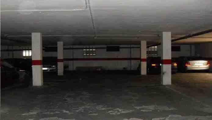 Garaje en Zaragoza (M57966) - foto4